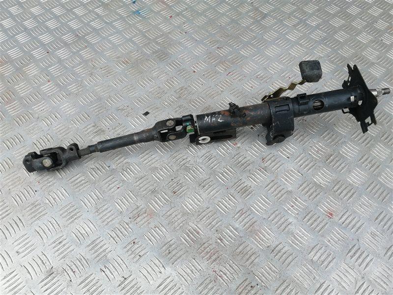 Рулевая колонка Geely Mk MR479QA 2012 (б/у)