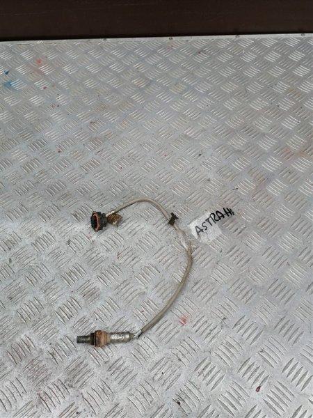 Датчик кислорода Opel Astra H Hatchback L48 Z18XER 2008 (б/у)