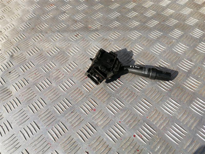 Переключатель дворников Geely Mk 5A-FE 2012 правый (б/у)