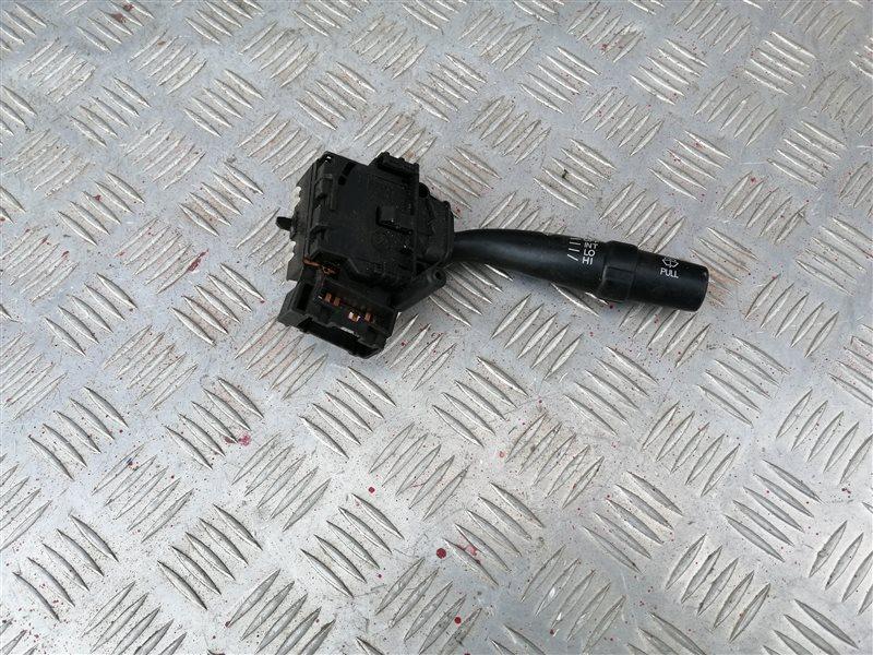 Переключатель дворников Geely Mk MR479QA 2012 правый (б/у)