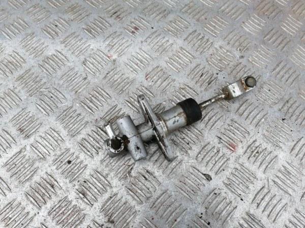 Главный цилиндр сцепления Chevrolet Epica V250 X20D1 2007 (б/у)