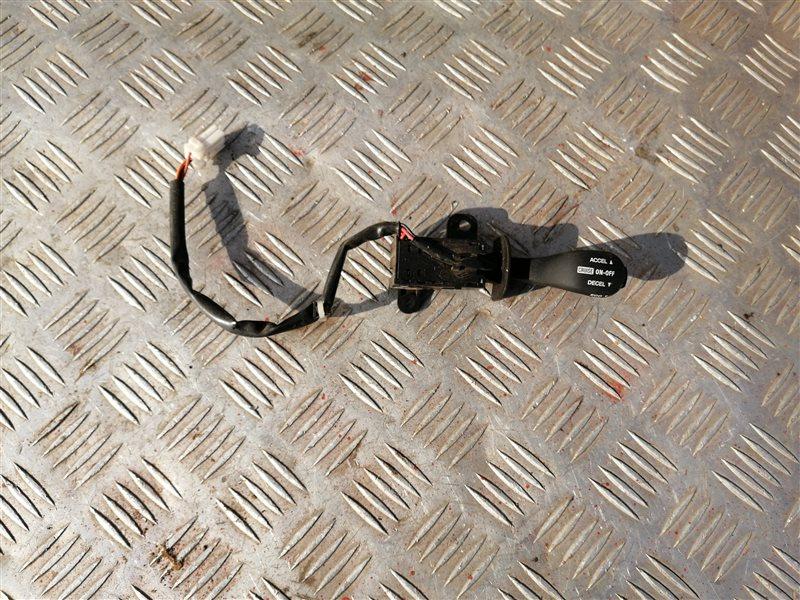 Переключатель круиз-контроля Ssangyong Actyon New CK D20T 2011 (б/у)
