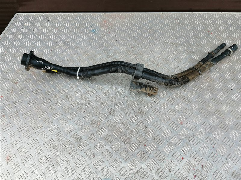 Горловина топливного бака Chevrolet Epica V250 X20D1 2010 (б/у)