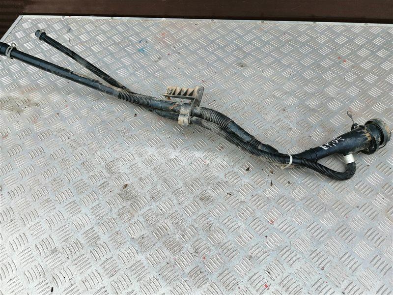 Горловина топливного бака Chevrolet Epica V250 X20D1 2011 (б/у)