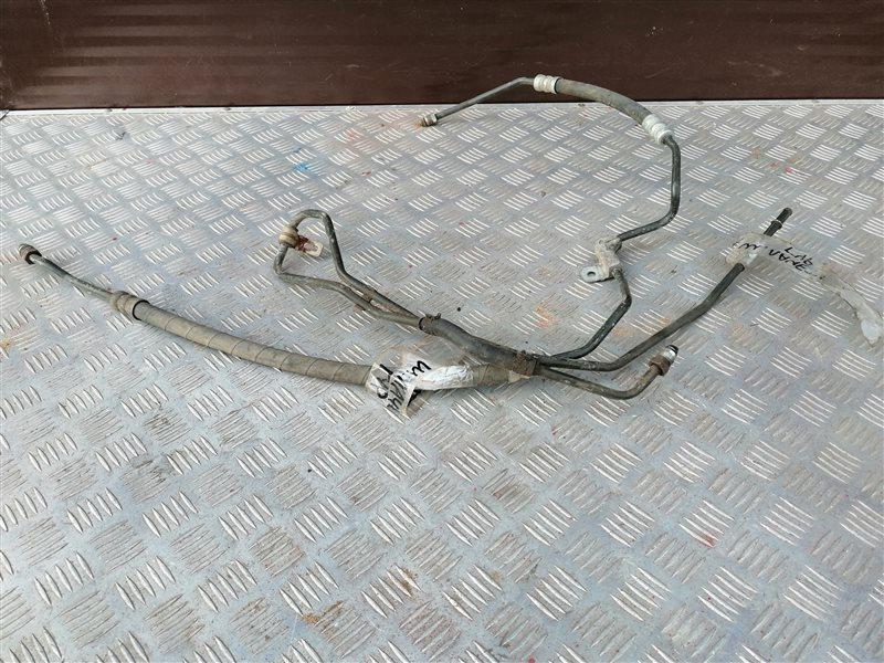 Трубка гидроусилителя Chevrolet Lacetti J200 F14D3 2012 (б/у)