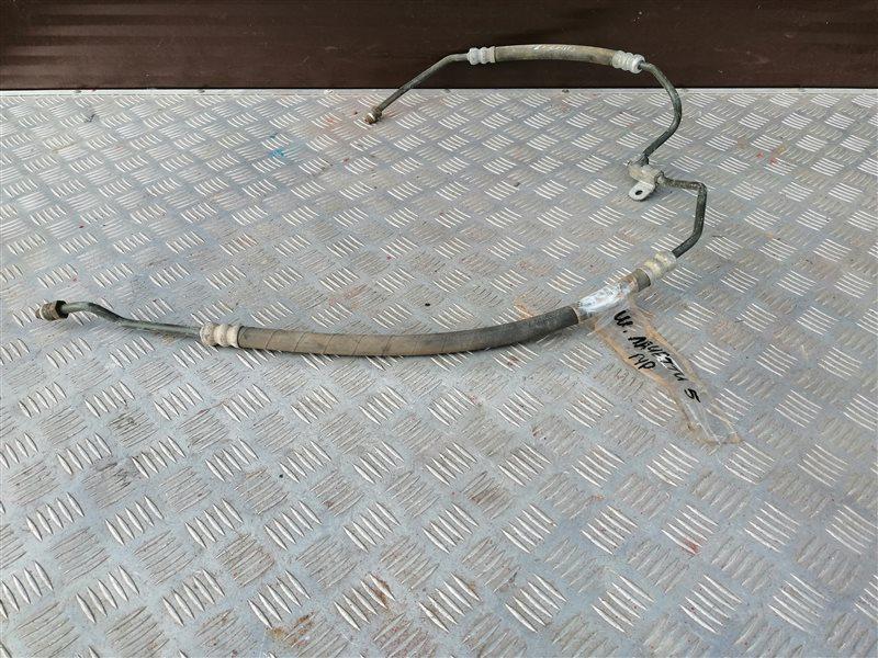 Трубка гидроусилителя Chevrolet Lacetti J200 F16D3 2012 (б/у)