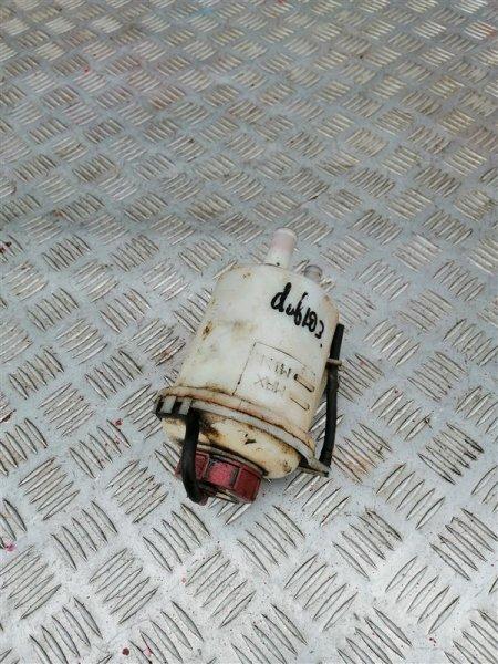 Бачок гидроусилителя Fiat Doblo 223 350A1000 2011 (б/у)