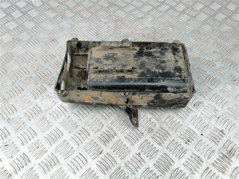 Угольный фильтр Chevrolet Lacetti J200 F14D3 2012 (б/у)
