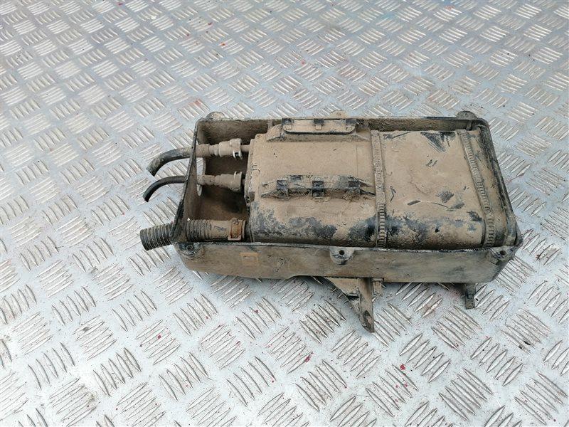 Угольный фильтр Chevrolet Lacetti J200 F16D3 2012 (б/у)