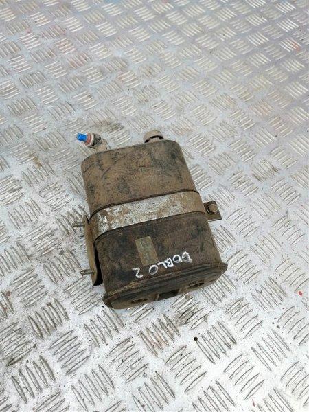 Угольный фильтр Fiat Doblo 223 350A1000 2011 (б/у)