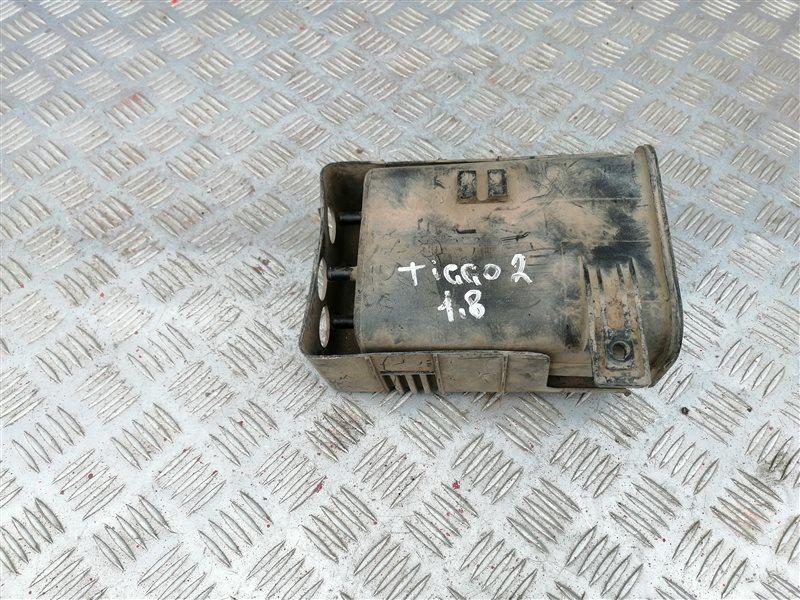 Угольный фильтр Vortex Tingo T11 SQR 481FC 2011 (б/у)