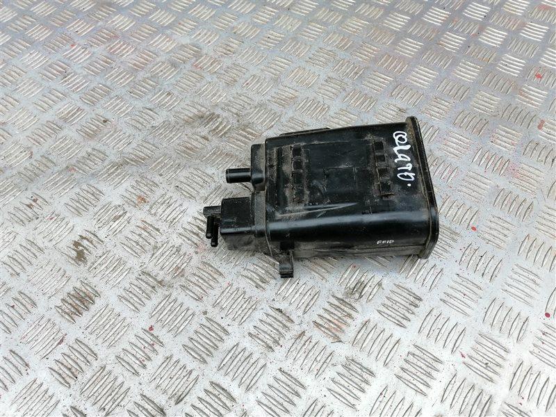 Угольный фильтр Kia Cerato 2 TD G4FC 2011 (б/у)