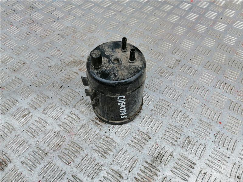 Угольный фильтр Kia Spectra LD S6D 2008 (б/у)