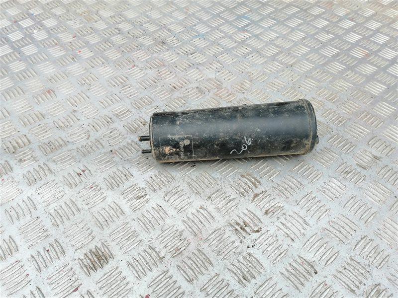 Угольный фильтр Peugeot 206 2B KFW 2007 (б/у)