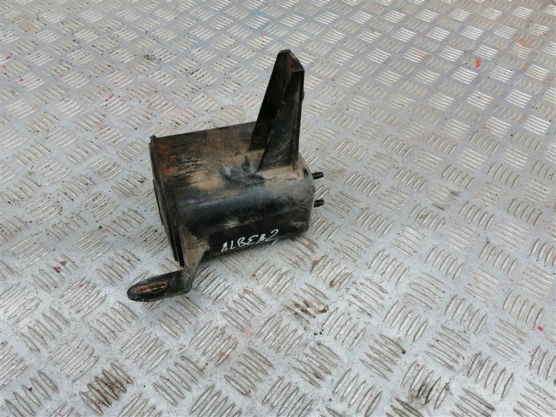 Угольный фильтр Fiat Albea 350A1000 2008 (б/у)