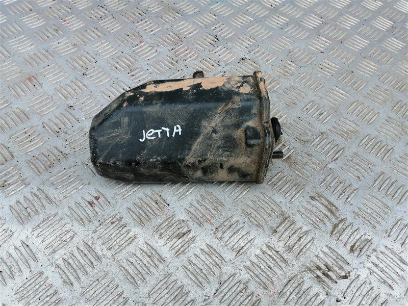 Угольный фильтр Volkswagen Jetta 6 162 CLR 2012 (б/у)