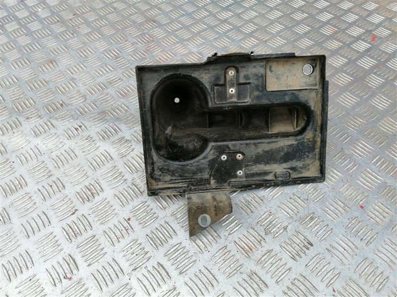 Крепление аккумулятора Infiniti M35 Y50 VQ35 2008 (б/у)