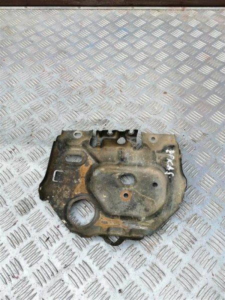 Крепление аккумулятора Chevrolet Epica V250 X20D1 2009 (б/у)