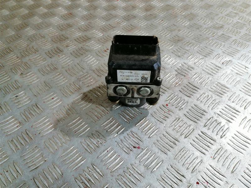 Блок abs Lifan X60 LFB479Q 2014 (б/у)