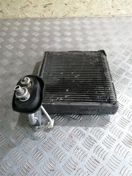 Испаритель кондиционера Infiniti M35 Y50 VQ35 2008 (б/у)