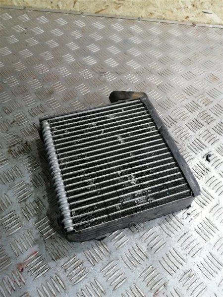 Испаритель кондиционера Geely Mk 5A-FE 2012 (б/у)