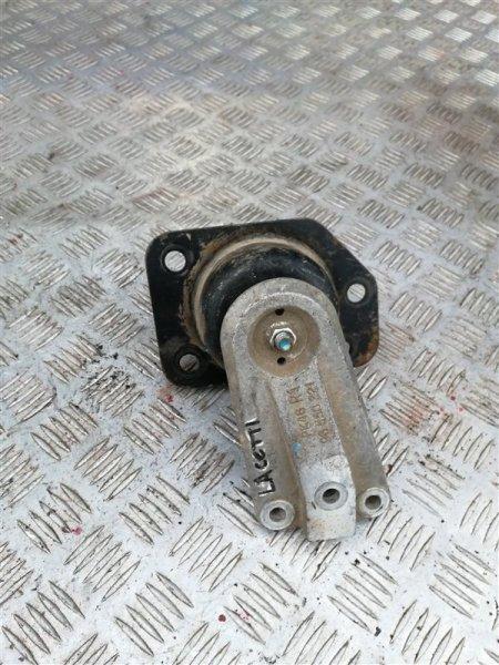 Опора двигателя Chevrolet Lacetti J200 F16D3 2007 передняя правая (б/у)