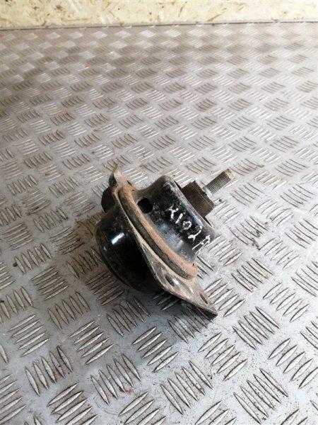 Опора двигателя Kia Rio 2 JB G4EE 2011 передняя правая (б/у)