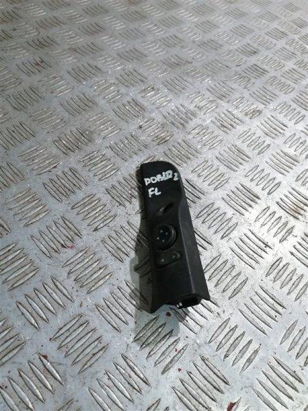 Переключатель регулировки зеркал Fiat Doblo 223 350A1000 2011 (б/у)