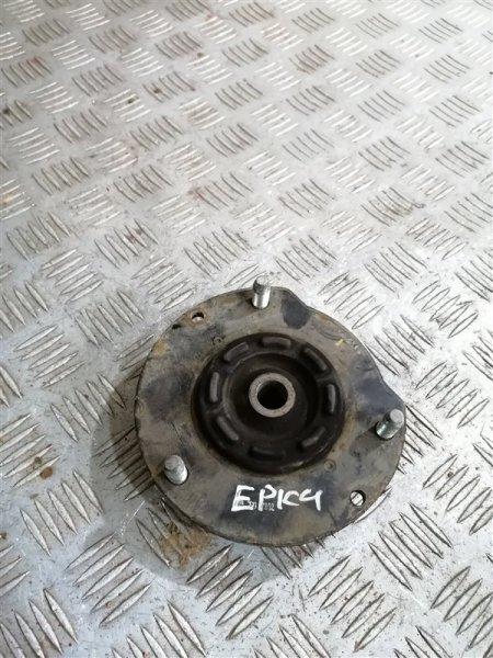 Опорный подшипник Chevrolet Epica V250 X20D1 2007 передний (б/у)