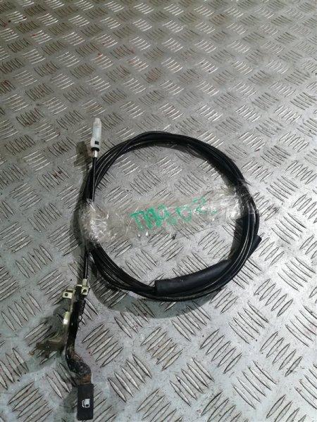 Трос лючка бака Vortex Tingo T11 SQR 481FC 2011 (б/у)