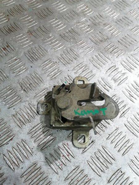 Замок капота Fiat Doblo 223 350A1000 2011 (б/у)