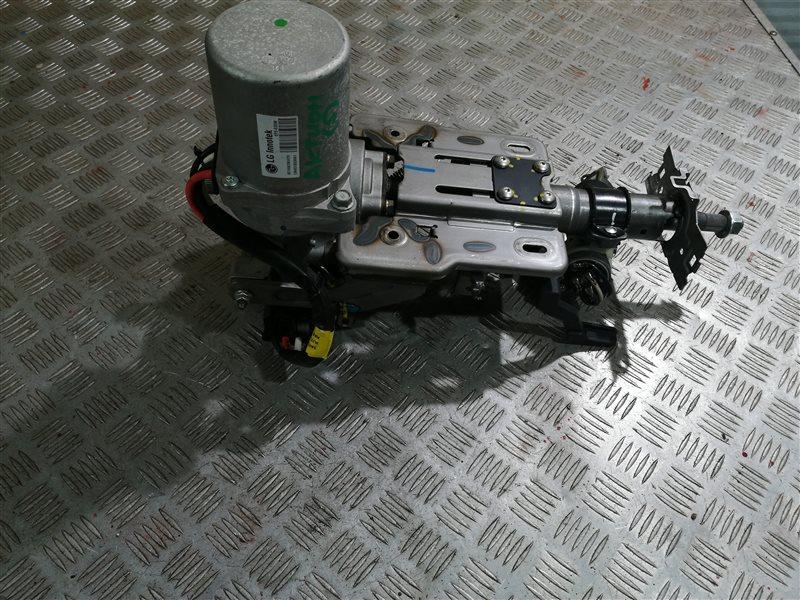 Электро-усилитель руля Ssangyong Actyon New CK D20T 2012 (б/у)