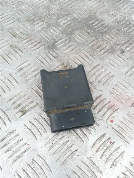 Электронный блок Skoda Octavia 5E CZD 2017 (б/у)