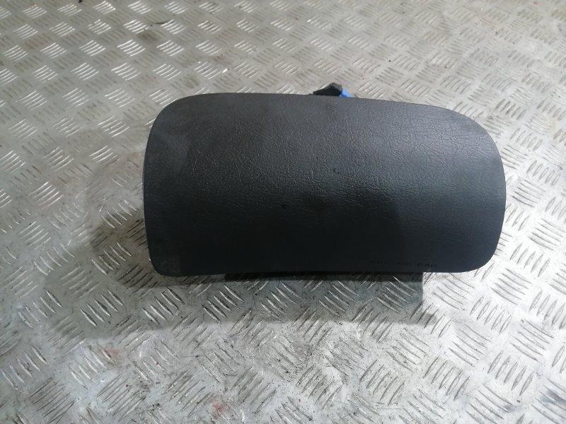 Подушка безопасности пассажира Kia Spectra LD S6D 2007 передняя правая (б/у)