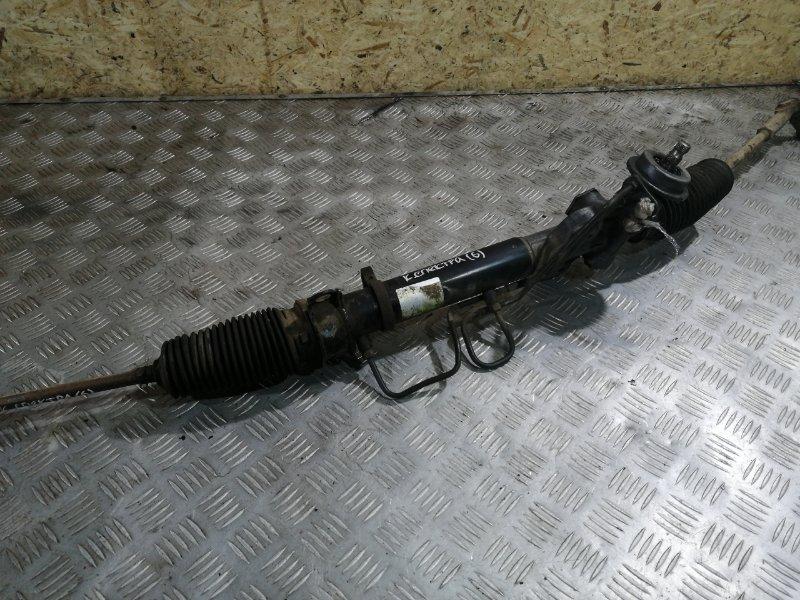 Рулевая рейка Kia Spectra LD S6D 2007 (б/у)