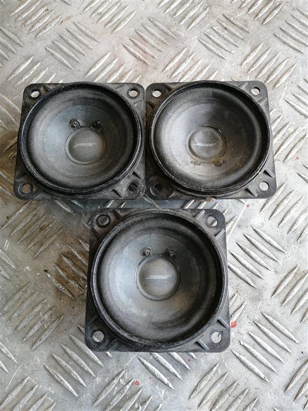 Динамик Infiniti M35 Y50 VQ35 2008 (б/у)