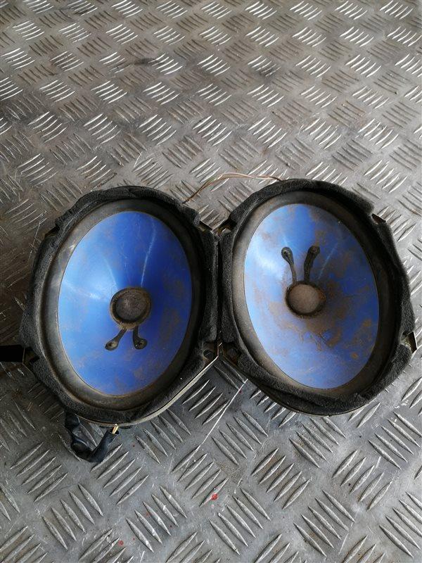 Динамик Kia Spectra LD S6D 2007 (б/у)
