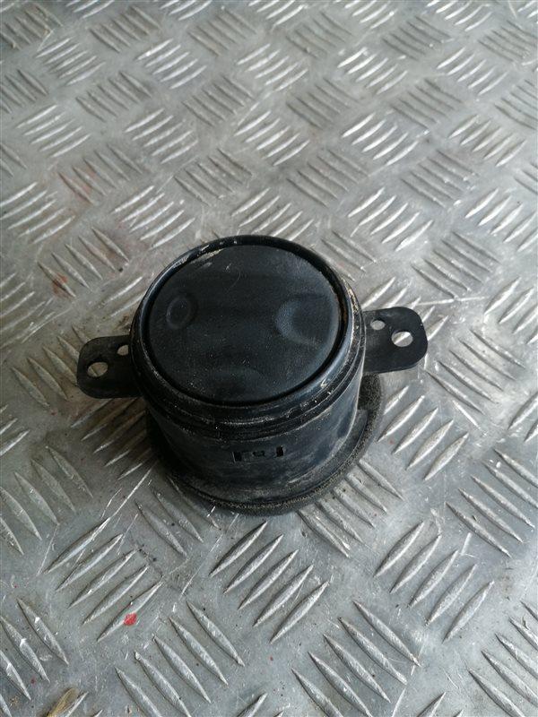Дефлектор воздушный Geely Mk MR479QA 2012 (б/у)