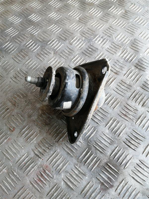 Опора двигателя Hyundai Elantra HD G4FC 2008 передняя правая (б/у)