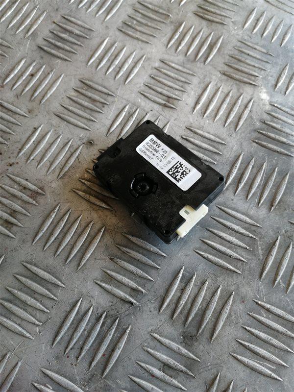 Усилитель Bmw X3 F25 N47D20C 2013 (б/у)