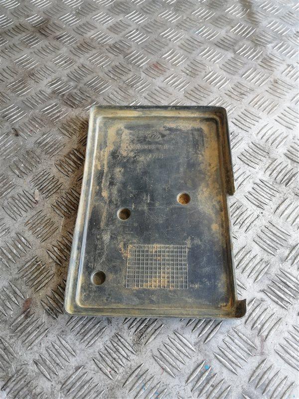 Крепление аккумулятора Lifan X60 LFB479Q 2013 (б/у)
