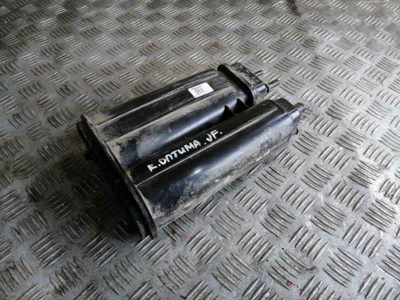 Угольный фильтр Kia Optima 4 JF G4KH 2019 (б/у)