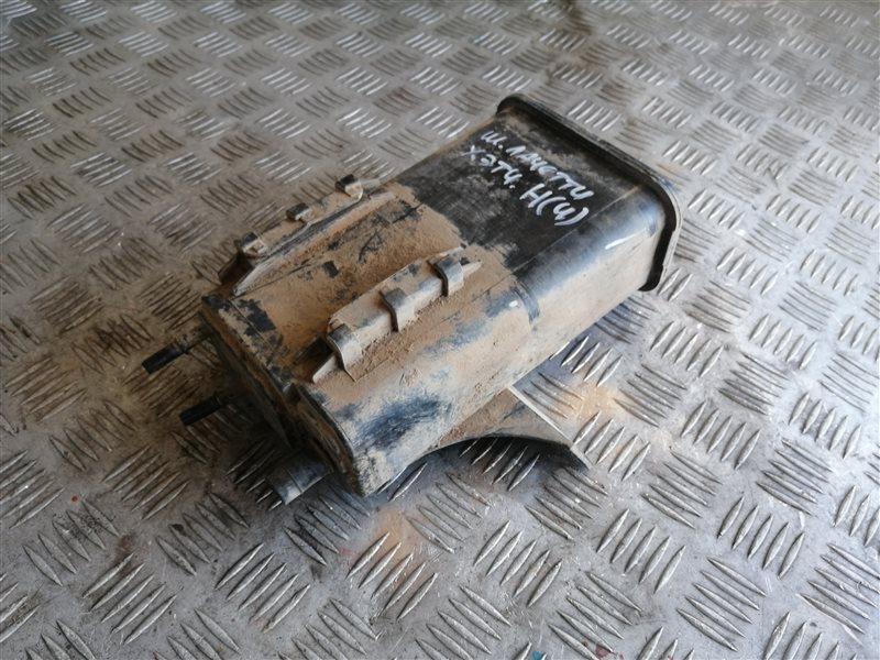 Угольный фильтр Chevrolet Lacetti J200 F14D3 2008 (б/у)