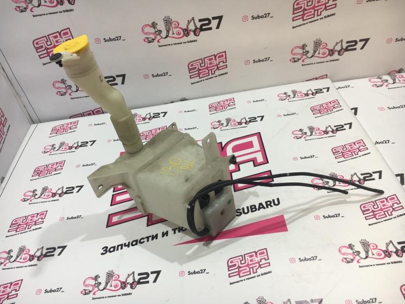 Бачок омывателя Subaru Legacy BLE EZ30 2005 (б/у)