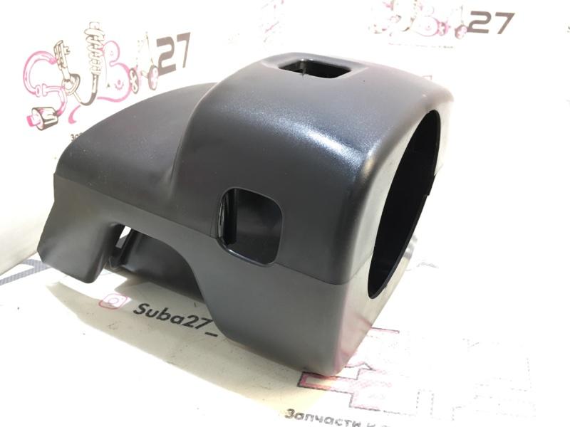 Рулевая колонка Subaru Lancaster BHE EZ30 2001 (б/у)