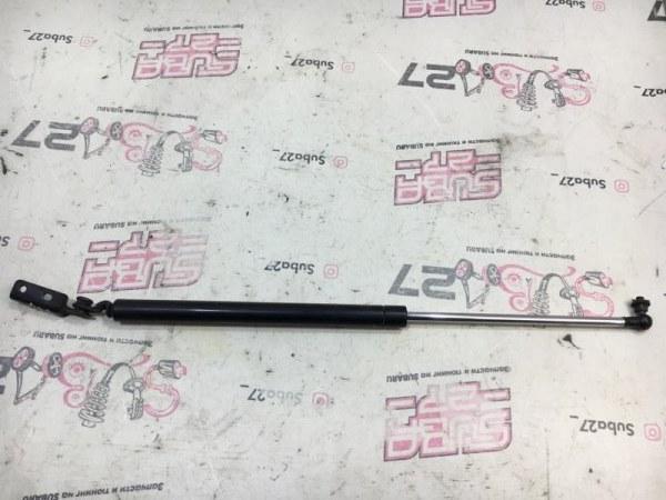 Амортизатор багажника Subaru Lancaster BHE EZ30 2001 (б/у)