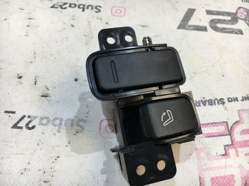 Кнопки прочие Subaru Legacy BP5 EJ20X 2007 (б/у)