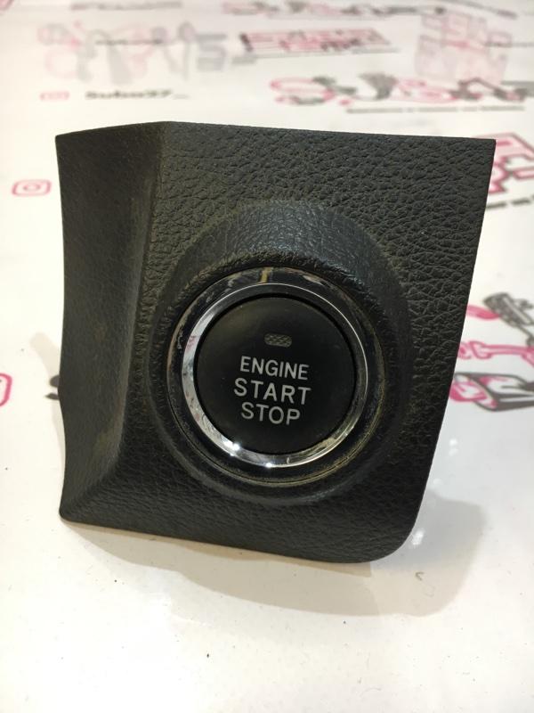 Кнопки прочие Subaru Legacy BM9 EJ255 2011 (б/у)