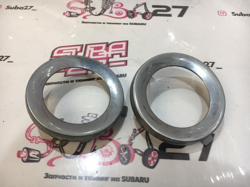 Фара противотуманная Subaru Forester SH5 (б/у)