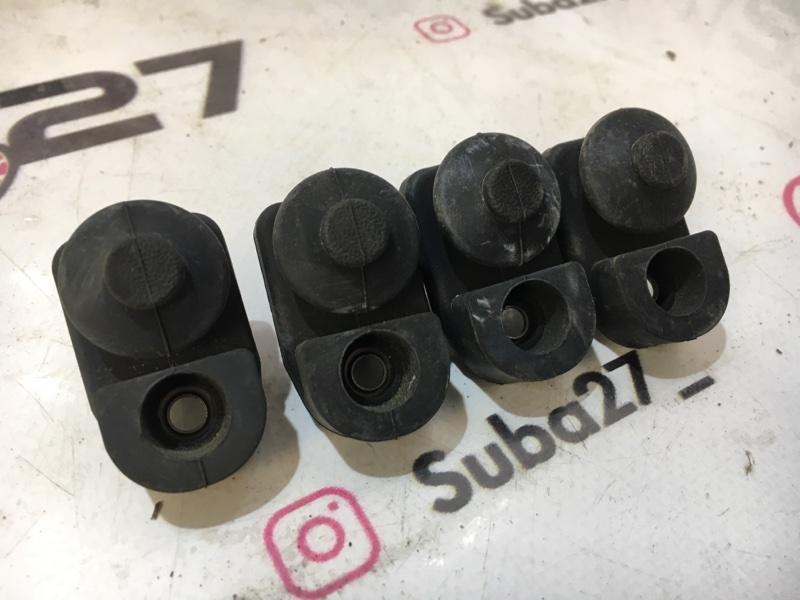 Концевик двери Subaru Impreza GH2 EL15 2011 (б/у)